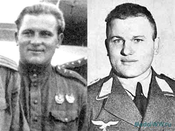 Капитан Бычков Семён Трофимович.jpg