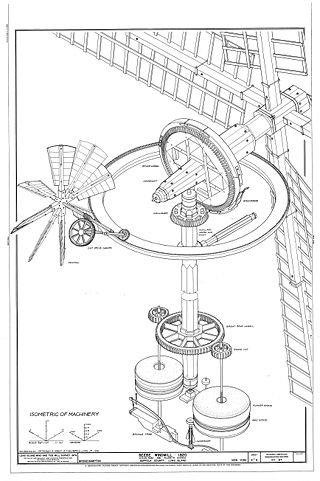 320px-Beebe_Windmill_Isometric_of_Machin.jpg