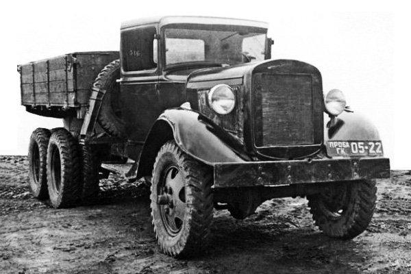 GAZ-33 1940.jpg