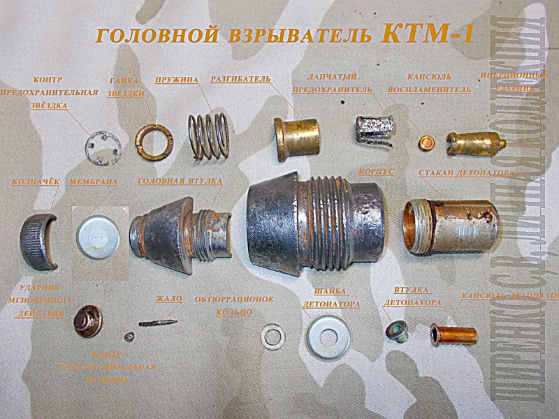 ктм-1.jpg