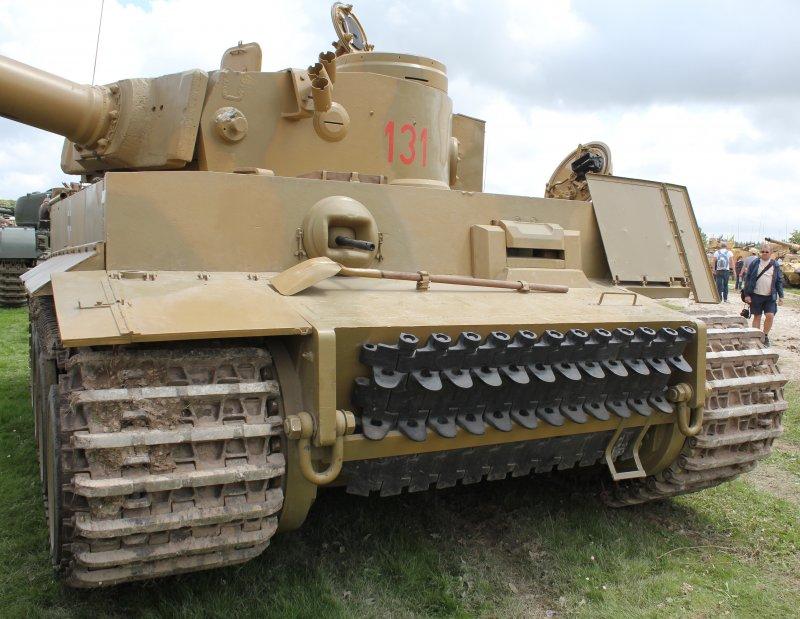 Tiger-I_5.jpg