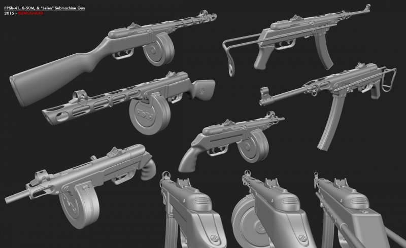 ppsh_41___k_50m___and_jelen_submachine_guns_by_redroguexiii-d98ce8j.jpg