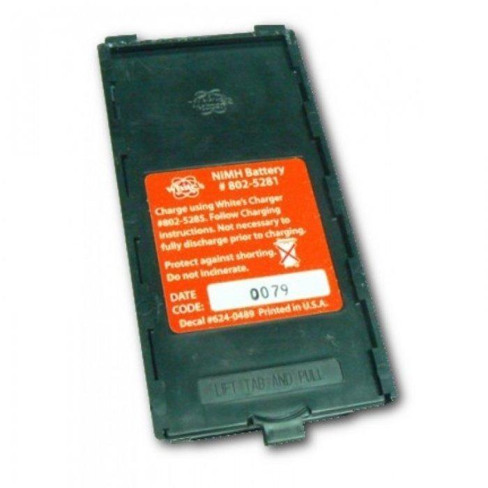 akkumulyator-nimh-dlya-spectra-v3.jpg