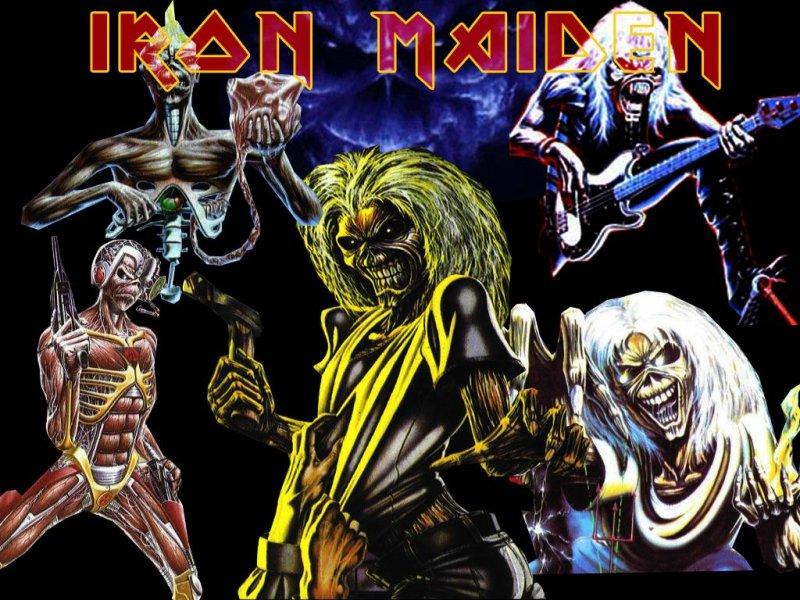 1298325685_iron-maiden-19.jpg