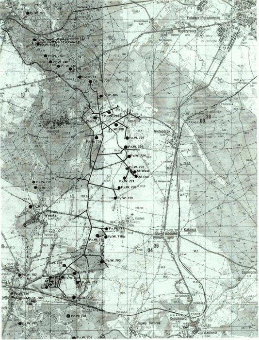 карта Лагеря дождевого черв.jpg