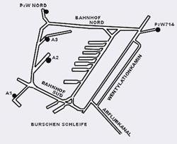 подземный склад Лагеря дождевого червя.jpg