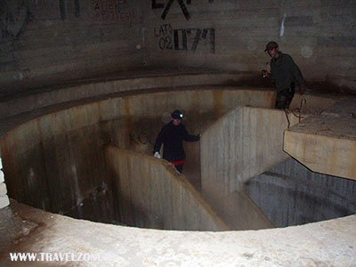 вход в подземный склад AS OST.jpg