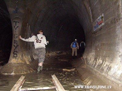дальше подземное мерто.jpg