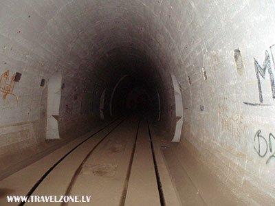 подземное метро.jpg