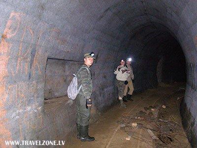 подземные тонели в системе дотов.jpg