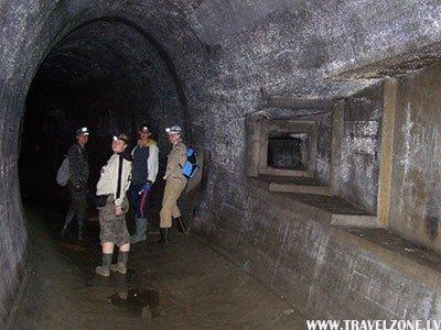 подземный дот для защиты тоннелей.jpg