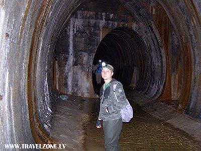 станция подземного мерто Martha.jpg