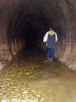 тоннель Северный полюс (Nord pol).jpg