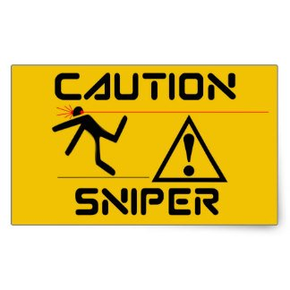 funny_sniper_rectangular_sticker-r701ad52c75ca46eab2533fbb3c703840_v9wxo_8byvr_324.jpg