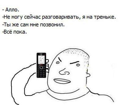 14662150111919264.jpg