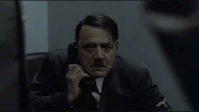 Hitler_listening_to_sh-t_Koller_says.png.9b23b35fae483b01319e10100420b53d.png
