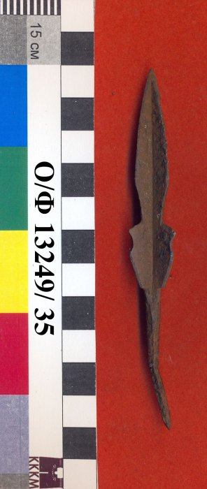 ОФ 13249 - 35.jpg