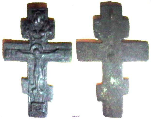 Крест с Кирилловщины.jpg