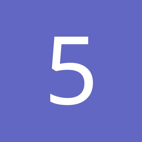 513SS