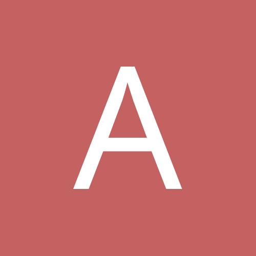 aserb