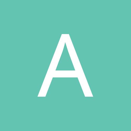 antoxa53