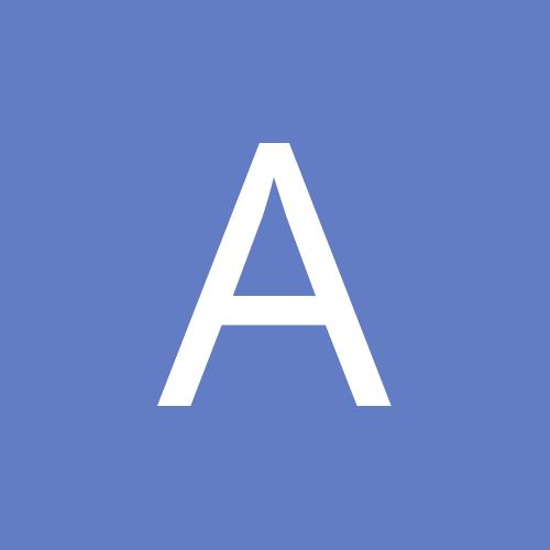artem2180