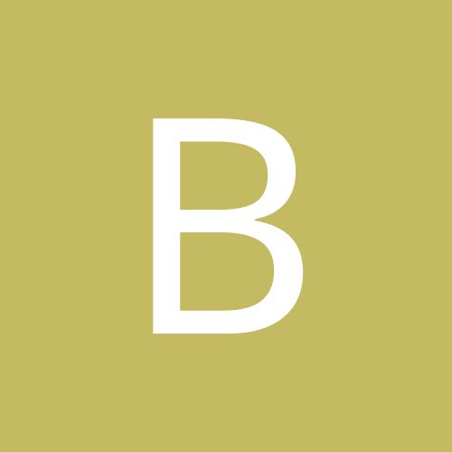 Bigban