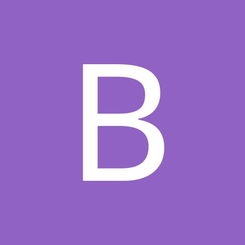 bsv2001