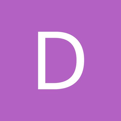 DIM-2014