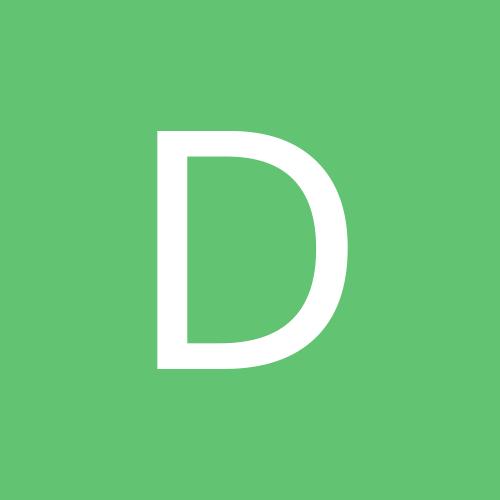 Dimon80