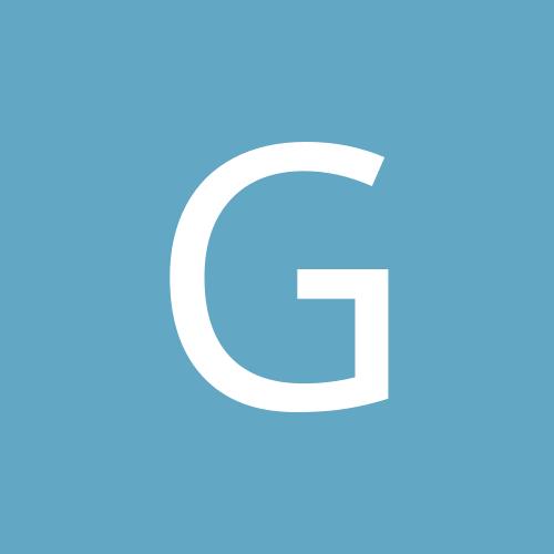 gordonfriman666