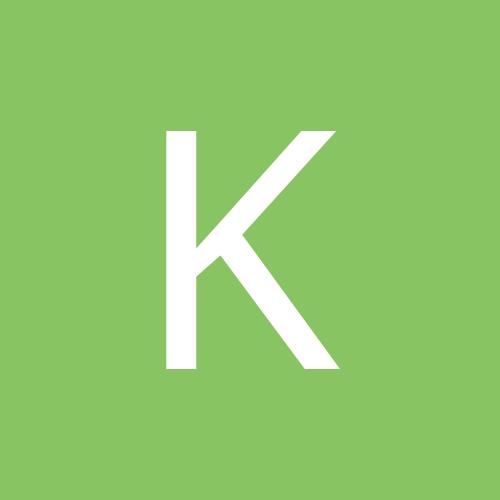 kobiak91