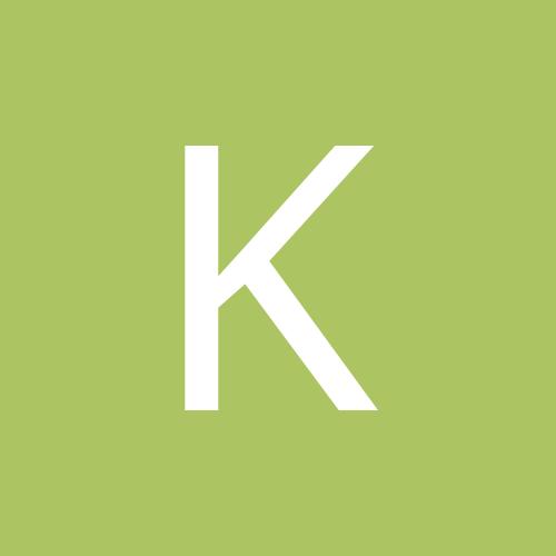 Kolian8481
