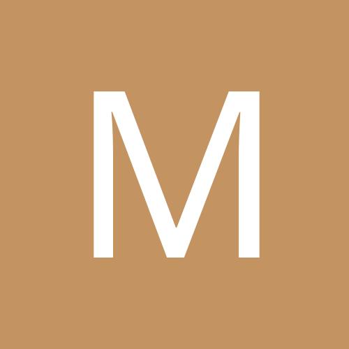 maximus_des