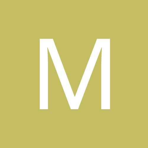majesty_zlo