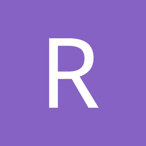 Ruslam