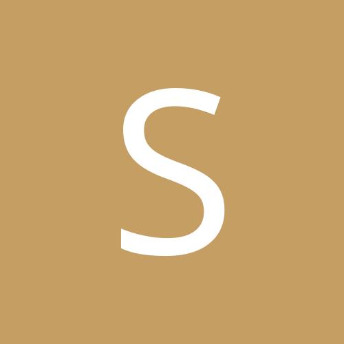 SanychSin