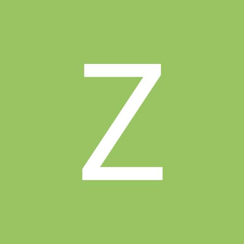 zzz64