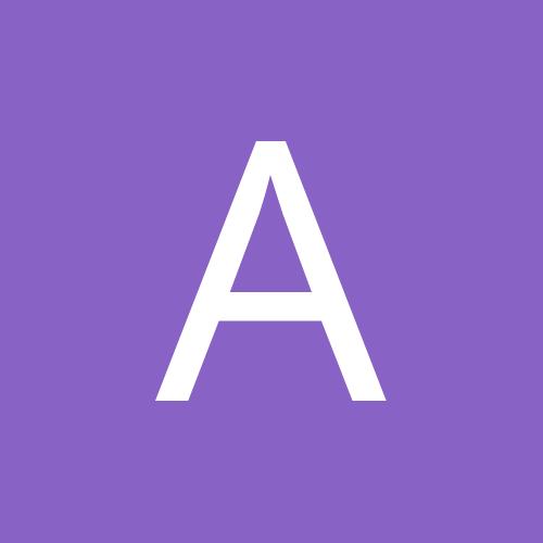 ACEcuba