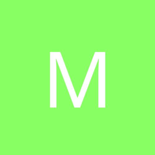 muhin33