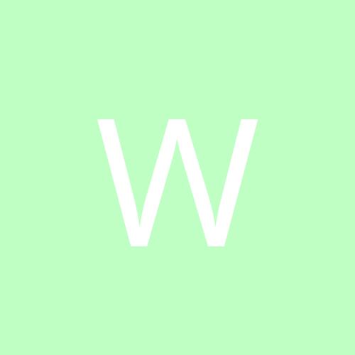 West88