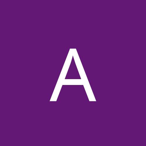 алексей1307