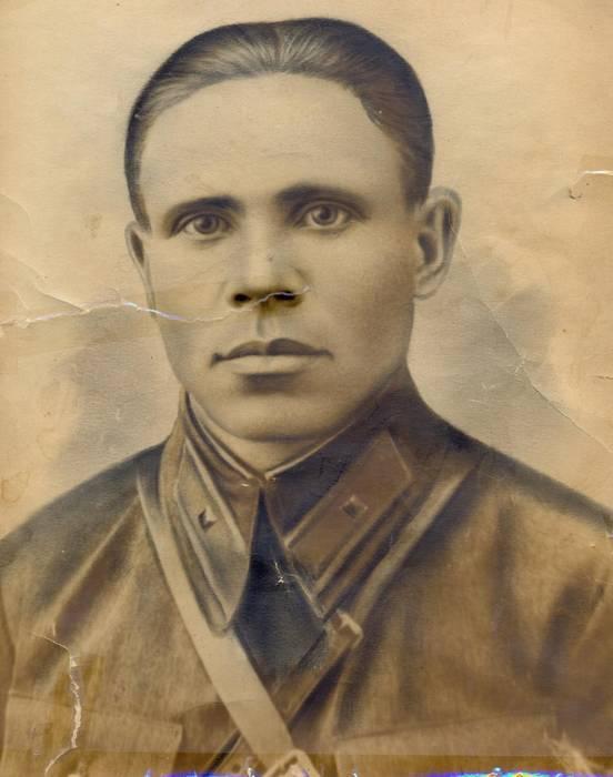 Кондратьев Андрей Ефимович.jpg
