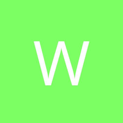 Wazawai