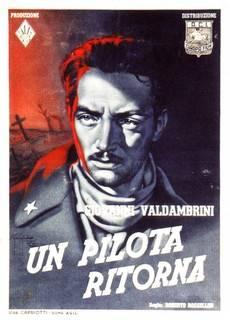 Pilot-vozvrashhaetsya-Italiya-1942-film.jpg