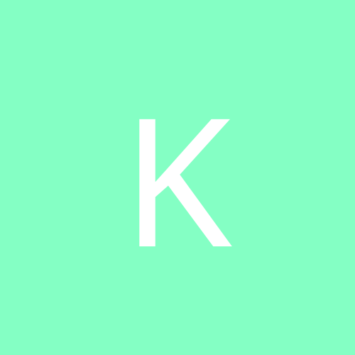 KoT_Kokoc