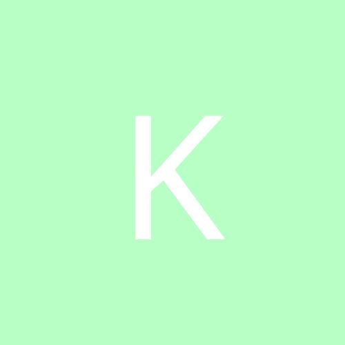 kras65
