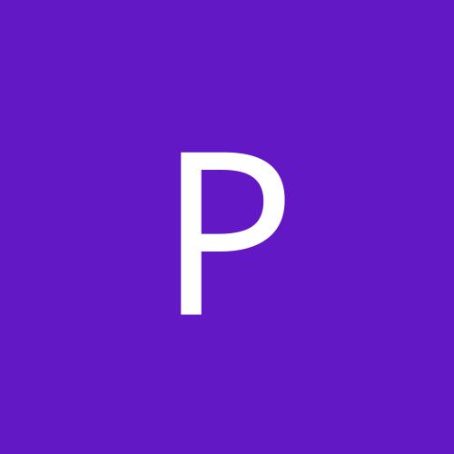 panzer_eber