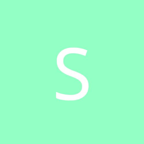 SKAGE