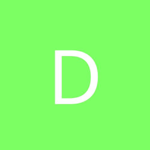 denver2463